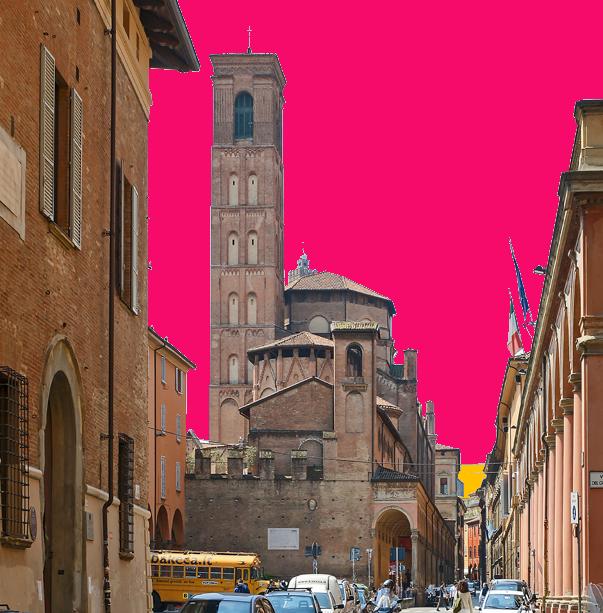Agenzia Immobiliare Bologna