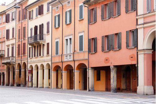 case in vendita bologna