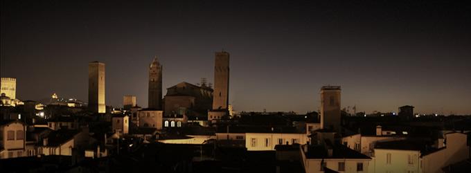 appartamenti arredati a Bologna affitto appartamenti arredati in affitto a Bologna | SANTI IMMOBILIARE